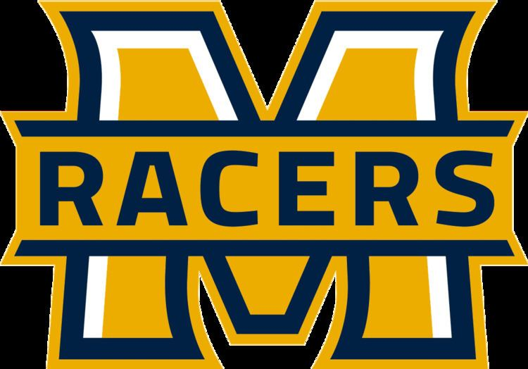 2015 Murray State Racers football team