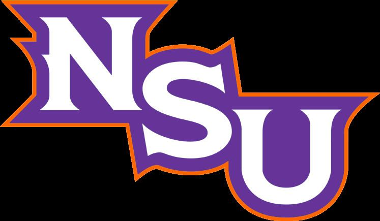 2015 Northwestern State Demons football team