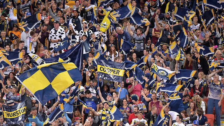 2015 NRL Grand Final All The Ways To Watch The 2015 NRL Grand Final Live Lifehacker