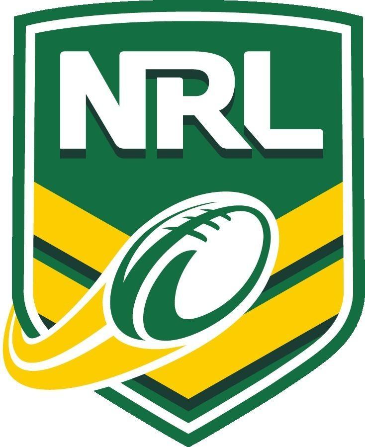 2015 NRL season wwwstatic2spulsecdnnetpics000342853428569