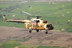 2015 Pakistan Army Mil Mi-17 crash httpsuploadwikimediaorgwikipediacommonsthu