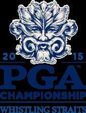 2015 PGA Championship httpsuploadwikimediaorgwikipediaenthumbb