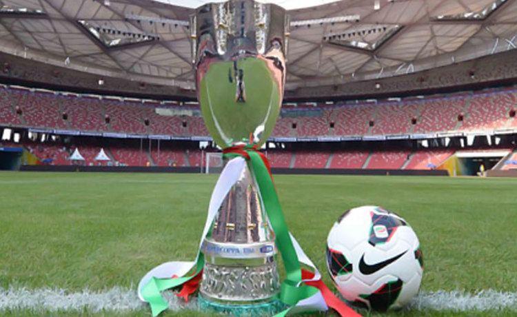 2015 Supercoppa Italiana SuperCoppa Italiana 2015 Juventus Lazio Diretta Rai 1