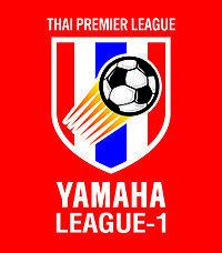 2015 Thai Division 1 League httpsuploadwikimediaorgwikipediaththumb7