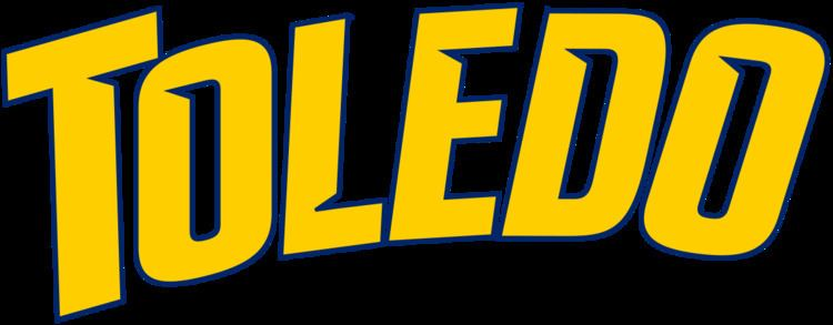 2015 Toledo Rockets football team
