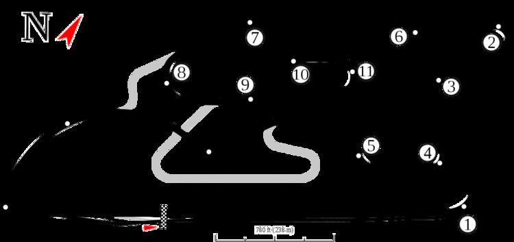 2015 Valencian Community motorcycle Grand Prix