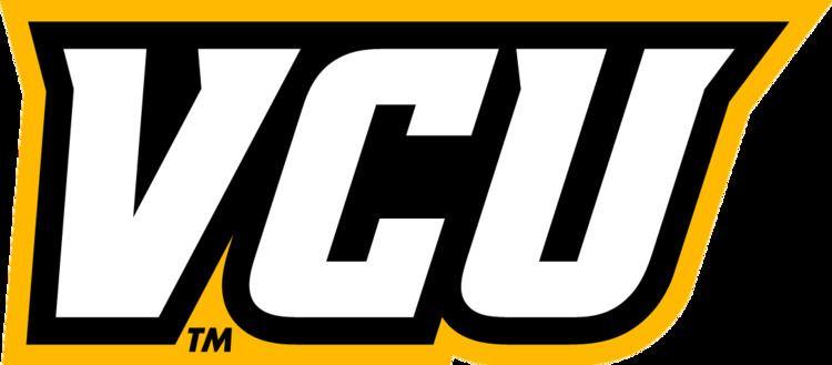 2015 VCU Rams baseball team