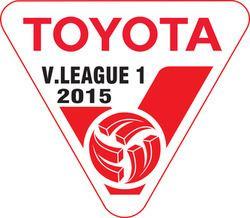 2015 V.League 1 httpsuploadwikimediaorgwikipediaenthumb8