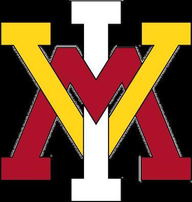 2015 VMI Keydets football team