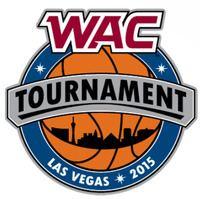 2015 WAC Men's Basketball Tournament httpsuploadwikimediaorgwikipediaenthumb4