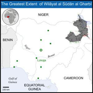 2015 West African offensive httpsuploadwikimediaorgwikipediacommonsthu