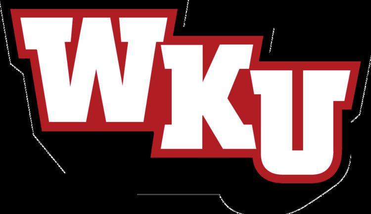 2015 WKU Hilltoppers football team
