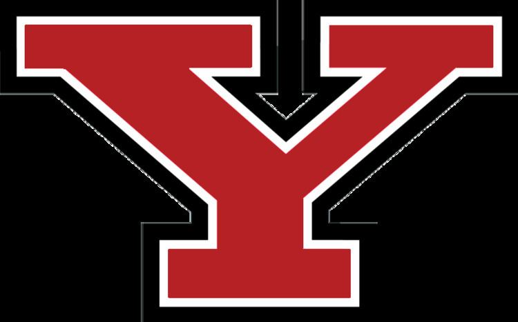 2015 Youngstown State Penguins football team