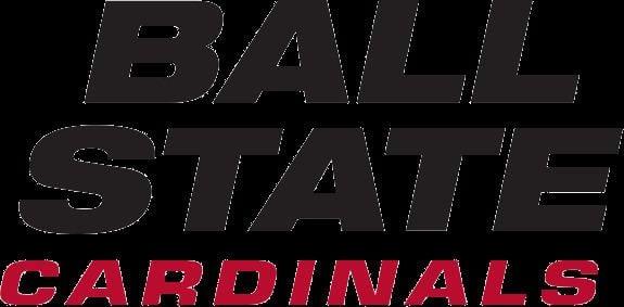 2015–16 Ball State Cardinals men's basketball team