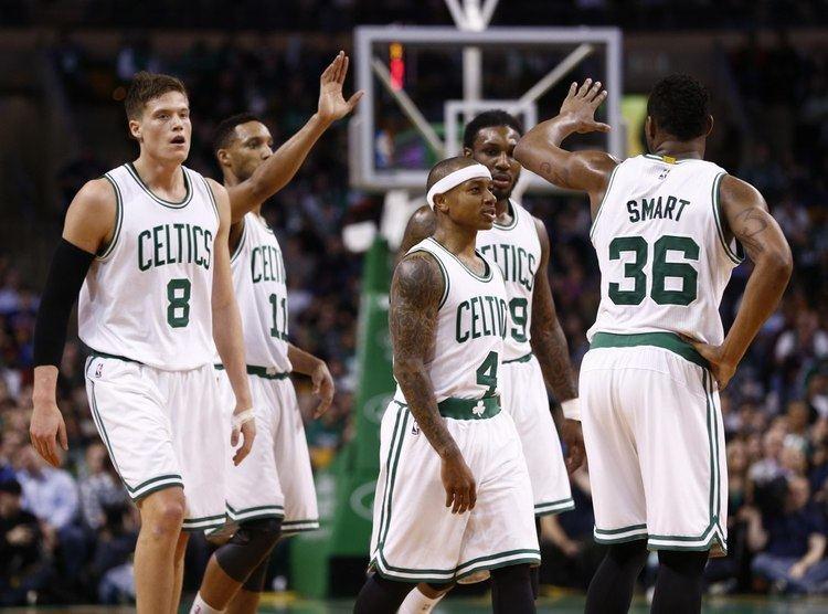 2015–16 Boston Celtics season httpsdofgamesportsfileswordpresscom201510