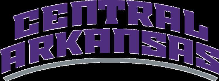 2015–16 Central Arkansas Bears basketball team