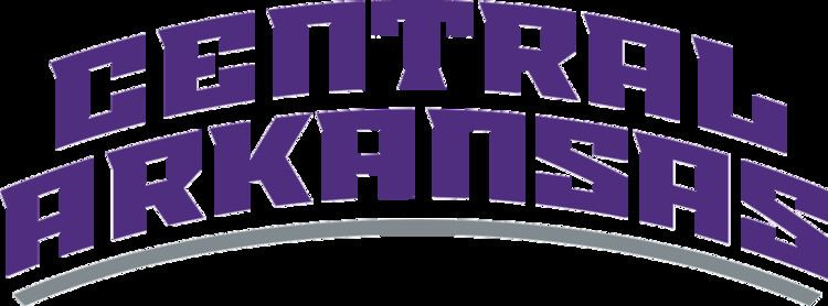 2015–16 Central Arkansas Sugar Bears basketball team