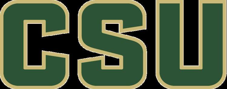 2015–16 Colorado State Rams women's basketball team