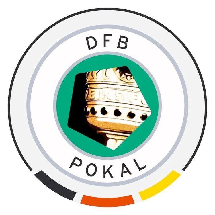 2015–16 DFB-Pokal httpsiytimgcomviJU9ToHABFkmaxresdefaultjpg