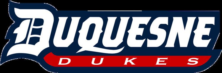 2015–16 Duquesne Dukes men's basketball team