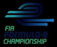 2015–16 Formula E season httpsuploadwikimediaorgwikipediadethumbe