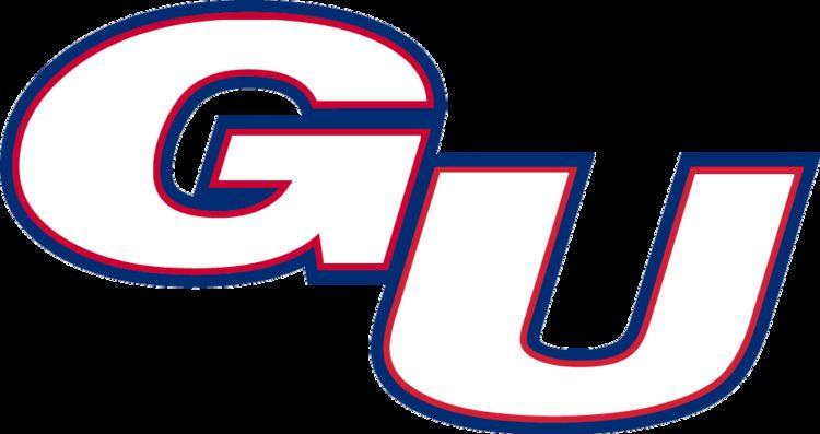 2015–16 Gonzaga Bulldogs men's basketball team