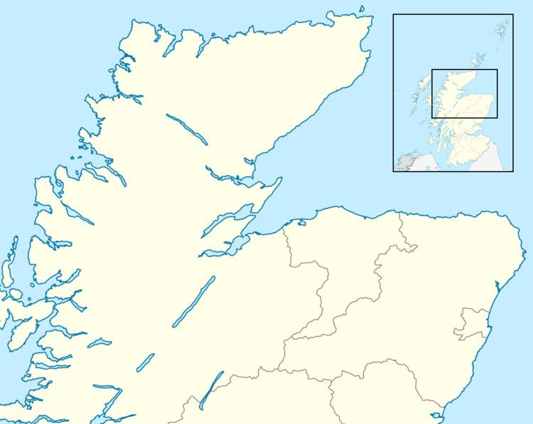 2015–16 Highland Football League