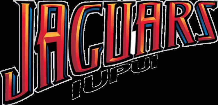 2015–16 IUPUI Jaguars men's basketball team