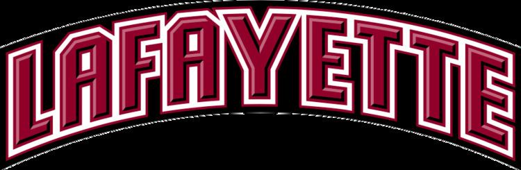 2015–16 Lafayette Leopards men's basketball team