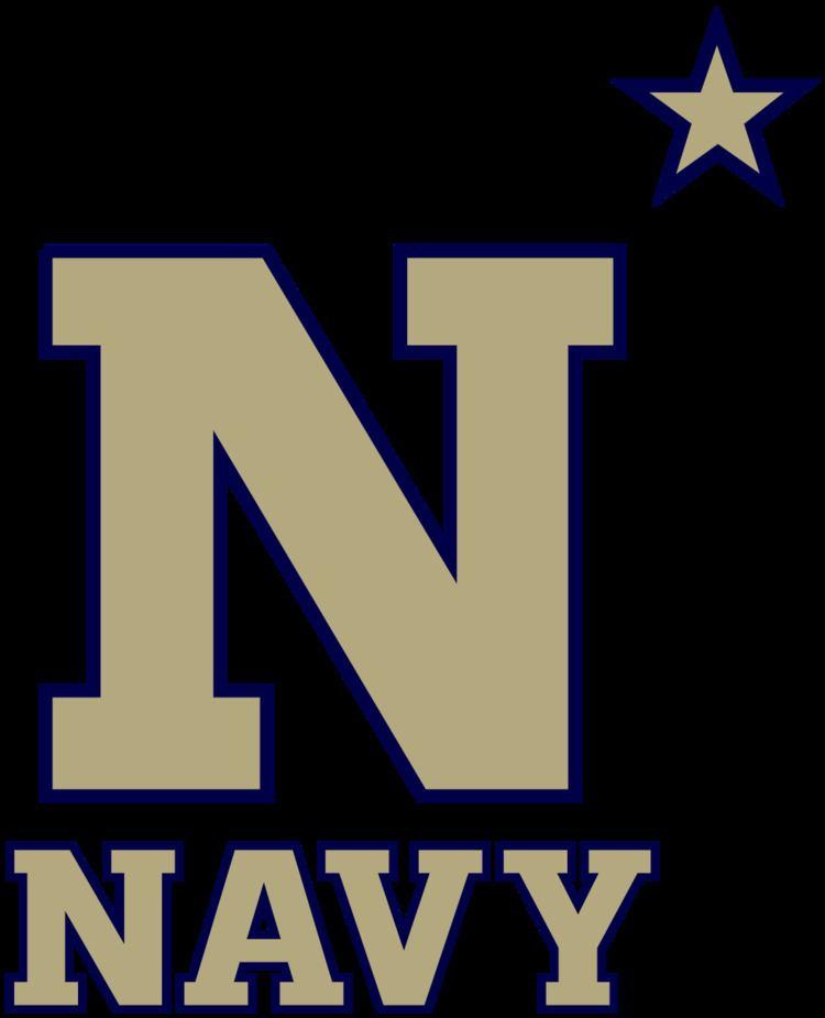 2015–16 Navy Midshipmen men's basketball team