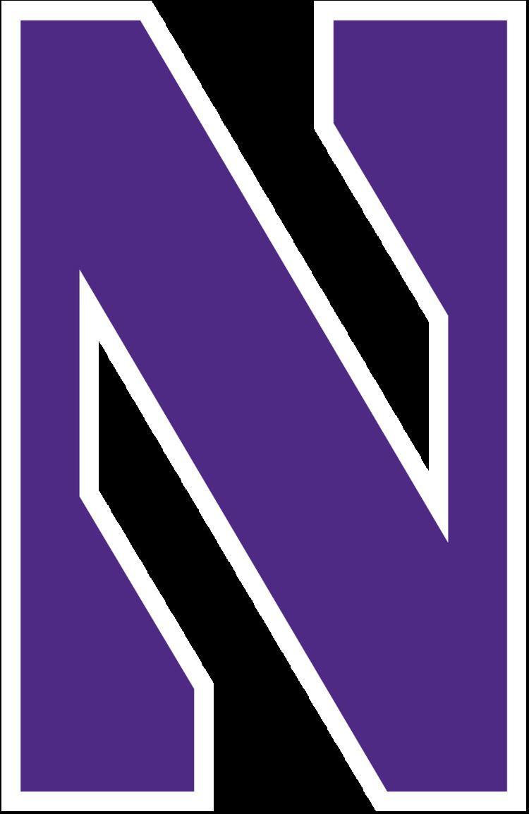 2015–16 Northwestern Wildcats women's basketball team
