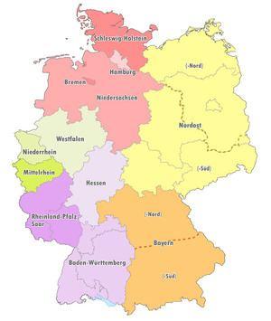 2015–16 Oberliga httpsuploadwikimediaorgwikipediacommonsthu