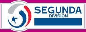 2015–16 Segunda División Profesional de Chile