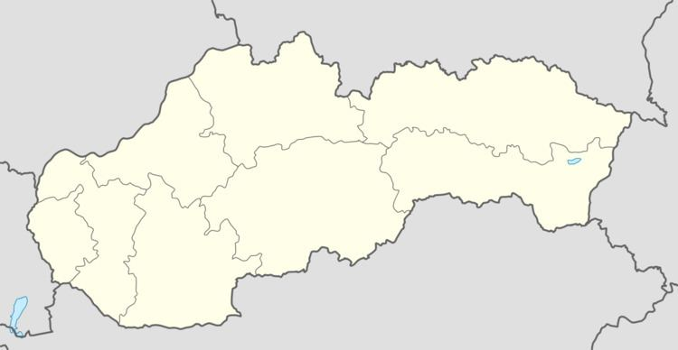 2015–16 Slovak Extraliga season