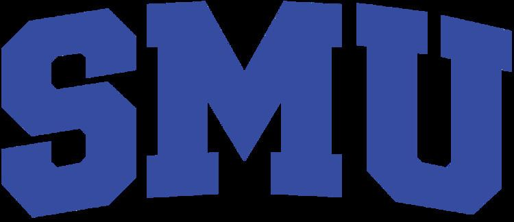 2015–16 SMU Mustangs men's basketball team