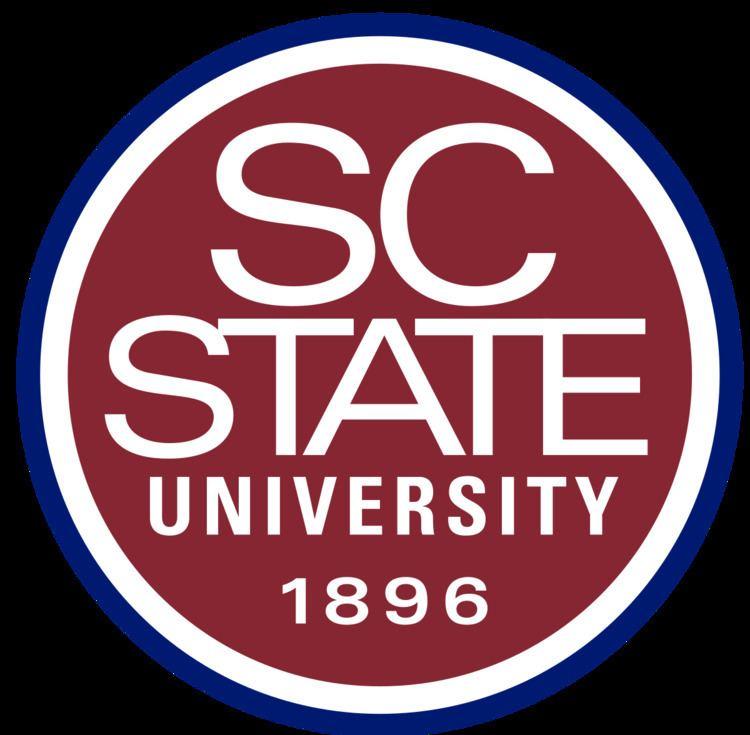 2015–16 South Carolina State Bulldogs basketball team