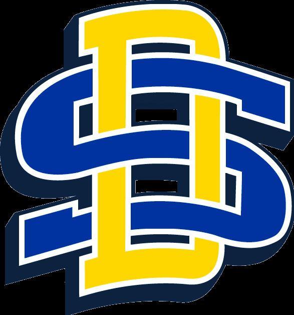 2015–16 South Dakota State Jackrabbits men's basketball team
