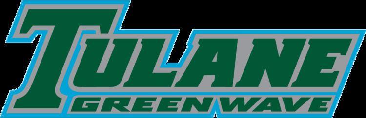 2015–16 Tulane Green Wave women's basketball team
