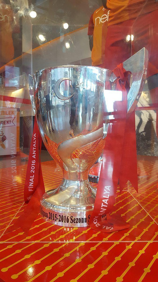 2015–16 Turkish Cup