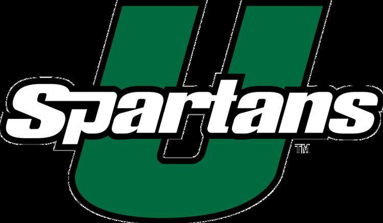 2015–16 USC Upstate Spartans women's basketball team
