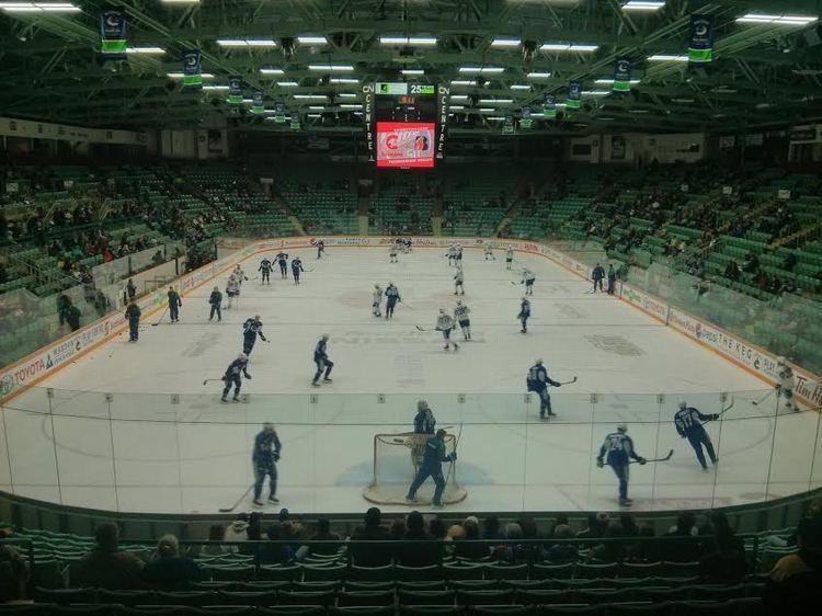 2015–16 Vancouver Canucks season