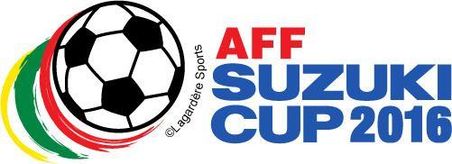 2016 AFF Championship httpsuploadwikimediaorgwikipediaen001AFF