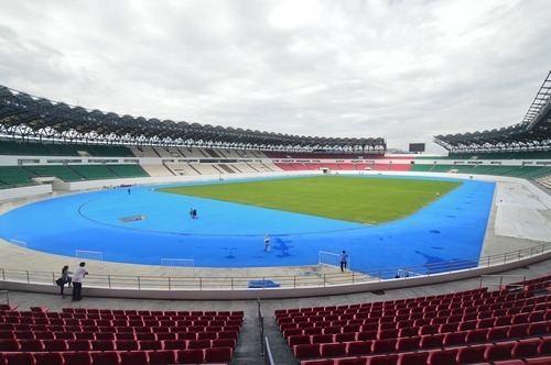 2016 AFF Championship 2016 AFF Suzuki Cup BigSoccer Forum