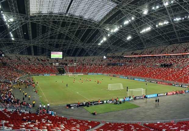 2016 AFF Championship Singapore possible cohosts of 2016 AFF Suzuki Cup Goalcom