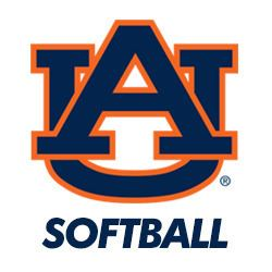 2016 Auburn Tigers softball team