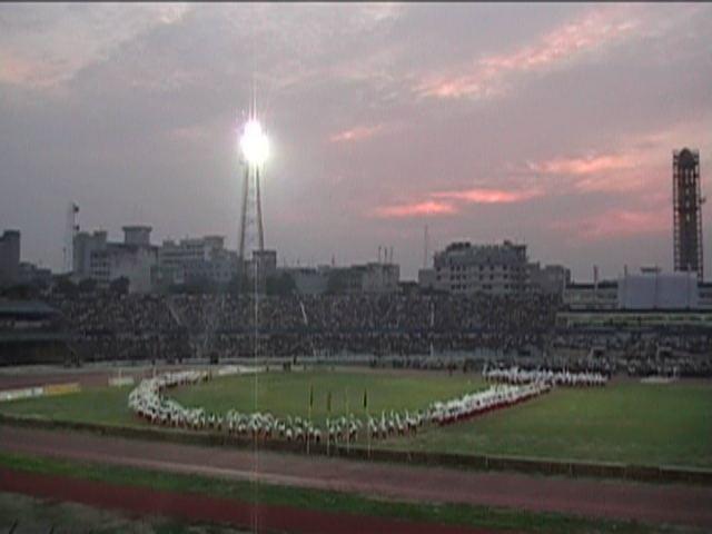 2016 Bangladesh Federation Cup