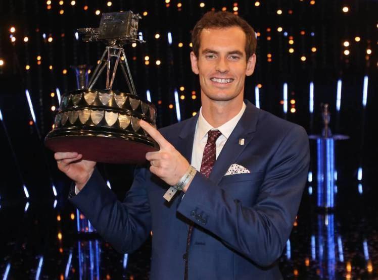 2016 BBC Sports Personality of the Year Award httpsmetrouk2fileswordpresscom201608murra
