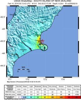 2016 Christchurch earthquake httpsuploadwikimediaorgwikipediacommonsthu