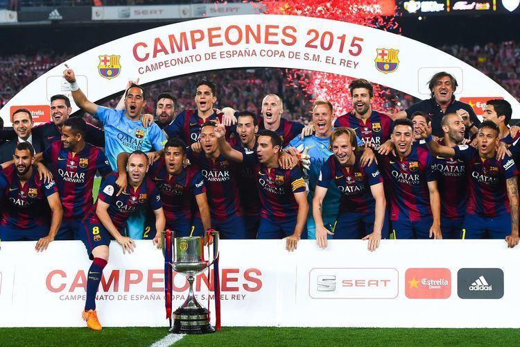 2016 Copa del Rey Final httpscdn0voxcdncomthumborLxNsJoUjKtsnSRNS
