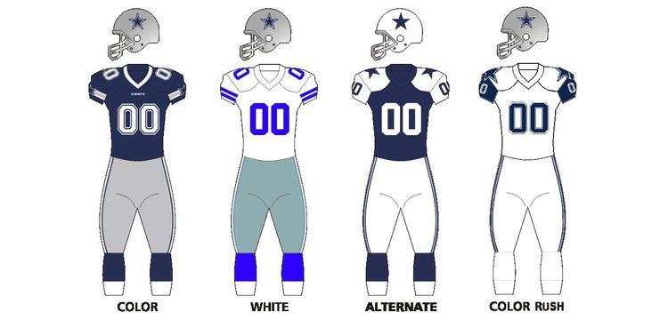 2016 Dallas Cowboys season